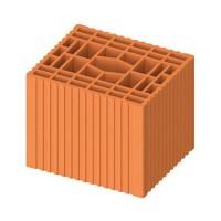 Caramida Brikston GV usor 290 x 240 x 238 mm