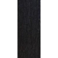 Pervaz pentru usa, wenge, 8 x 60 mm