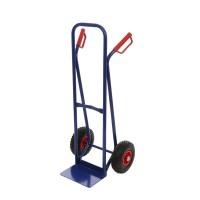 Carucior transport marfa TK200, 200 kg