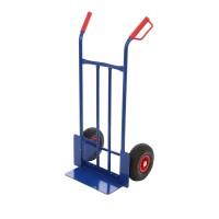 Carucior transport marfa Tk Profi, 250 Kg