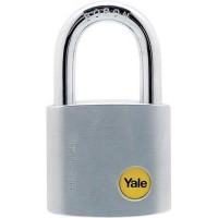 Lacat alama Yale Veriga Y120/40/125/1, 40 mm