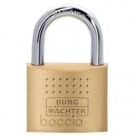 Lacat alama masiva Boccia, 450/50 SB, 50 mm