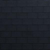 Sindrila bituminoasa Tegola standard negru
