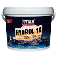 Folie lichida Tytan Hydrol 1K 4kg