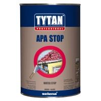Pasta hidroizolanta Apa Stop Tytan 1 Kg