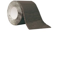 Banda bituminoasa pentru etansare/hidroizolatii Tytan, antracit, 10 m x 75 mm