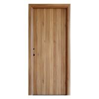 Usa interior celulara, Eco Euro Doors R80, dreapta, nuc 2, 202 x 86 x 4 cm
