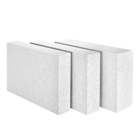 Placa minerala Multipor izolatie 600 x 75 x 500 mm