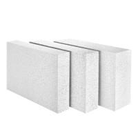 Placa minerala Multipor izolatie 600 x 100 x 500 mm