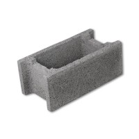 Boltar din beton pentru fundatie BF3 500 x 200 x 195 mm (LxGxH)