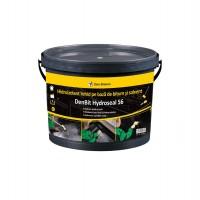 Hidroizolant lichid bitum-solvent Den Braven DenBit Hydroseal S6 4.5 kg