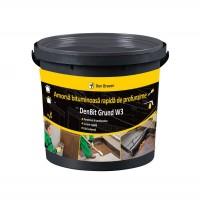 Amorsa bituminoasa rapida de profunzime Den Braven DenBit Grund W3 5 kg
