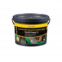 Pasta bituminoasa Den Braven DenBit Repair U 10 kg
