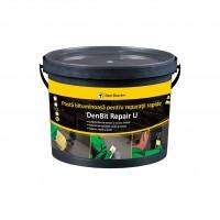 Pasta bituminoasa Den Braven Denbit Repair U 5 kg