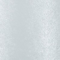 Placa Guttagliss Polystyrol cincilla, transparent, 2000 x 1000 x 2.5 mm