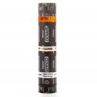 Membrana bituminoasa Arco Artec 5 VA4, cu armatura de fibra de sticla, strat superior ardezie, 4 kg/mp, 10 mp/rola