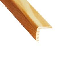 Coltar pin 2400 x 27 x 27 mm