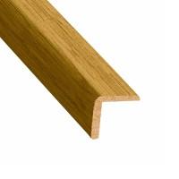 Coltar lemn tare 2400 x 34 x 34 mm