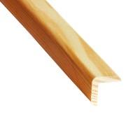 Coltar pin 2400 x 20 x 20 mm