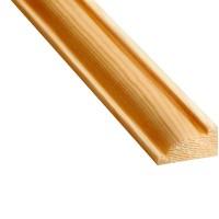 Coltar superior pin 2400 x 34 x 13 mm