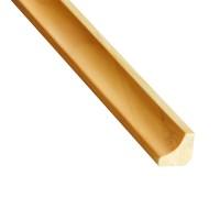 Coltar inferior pin 2400 x 16 x 16 mm