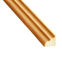 Coltar superior pin 1200 x 18 x 18 mm