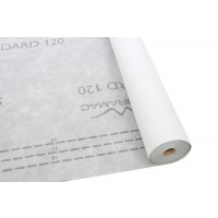 Folie anticondens Bramac Standard 120 g/mp, 2 straturi, 1.5 x 50 m, 75 mp