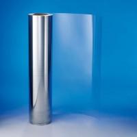 Folie Guttagliss Solair Extra 50 x 1.25 m, 0.72 mm