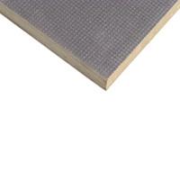 Placaj din lemn de mesteacan + arin, antiderapant, 1500 x 2500 x 15 mm