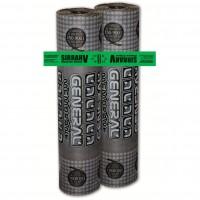 Membrana bituminoasa Sirrah V, cu armatura fibra de sticla ranforsata, 3 kg/mp, 10 mp/rola