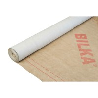 Folie anticondens Bilka 120 g/mp, 3 straturi, 1.5 x 50 m, 75 mp