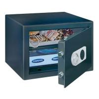 Seif Rottner Comsafe Samoa 40, inchidere electronica, 300 x 420 x 390 mm