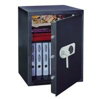 Seif Rottner Comsafe Samoa 65, inchidere electronica, 660 x 490 x 410 mm