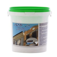 Adeziv polistiren ADRo-fix, exterior, 1.5 kg