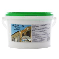 Adeziv polistiren ADRo-fix, exterior, 4 kg