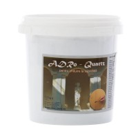 Rasina de chituit Adro Quartz 1.5 kg