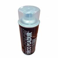 Spray corector tigla metalica, visiniu mat (RAL 3005), 400 ml