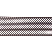 Banda de aerisire streasina Bilka, maro, 100 mm