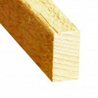 Rigla nerindeluita lemn pin 2400 x 50 x 12 mm