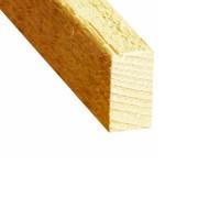 Rigla nerindeluita lemn pin 2400 x 60 x 30 mm