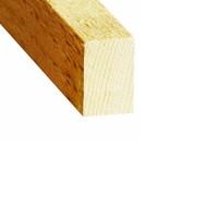 Rigla nerindeluita lemn pin 2400 x 69 x 45 mm