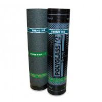 Membrana Polyglass Trend HS, 3 mm, 10 mp/rola