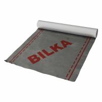 Folie anticondens Bilka 180 g/mp, 3 straturi, 1.5 x 50 m, 75 mp
