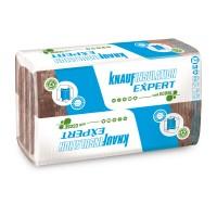 Placi vata Knauf Insulation Expert IPB 037 1250 x 600 x 100 mm, 7.5 mp
