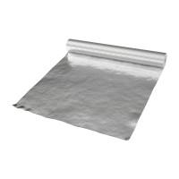 Folie termoreflexiva Bilka 150 gr/mp, 3 straturi, 75 mp