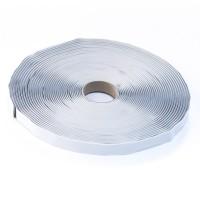 Banda butilica dublu adeziva Bilka 3 x 15 mm, 15 m
