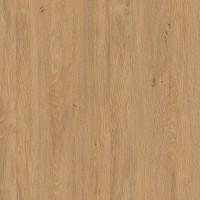 Blat bucatarie Kronospan 5527FP3, PAL, finisaj pori delicati, 2.8 x 60 x 304 cm