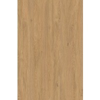 Blat bucatarie Kronospan 5527FP3, PAL, finisaj lemn, stejar, 3040 x 600 x 28 mm