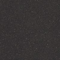 Blat bucatarie Kronospan BK211PEL, PAL, finisaj perlat, negru, 2.8 x 60 x 304 cm
