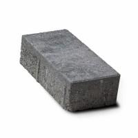 Pavaj rezidential Viastein, Via Mix Granit, dreptunghi, 200 x 100 x 40 mm